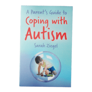 A parents guide to coping with autism