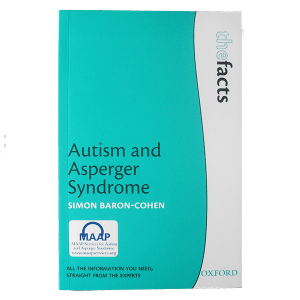 Autism and asperger syndrom: The facts