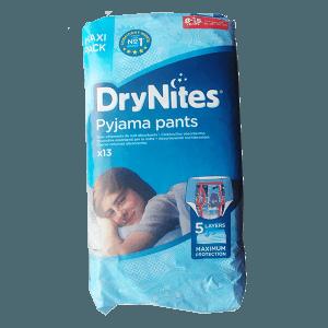 DryNites dreng 8-15 år 600x600