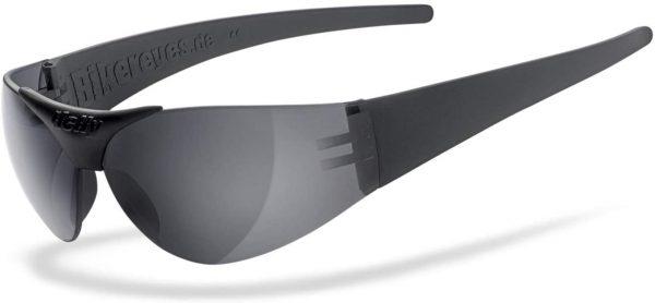 Solbriller kategori 4 linse