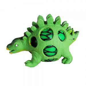 Dino stressbold