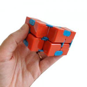 Evigheds kubus